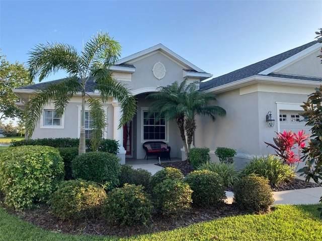12375 Lavender Loop, Bradenton, FL 34212 (MLS #A4496427) :: Vacasa Real Estate