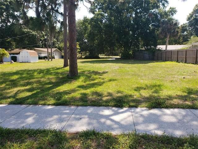 0436100065 Valencia Road, Venice, FL 34293 (MLS #A4496540) :: Prestige Home Realty