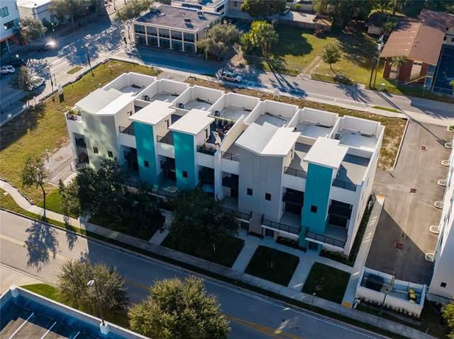 22 N School Avenue, Sarasota, FL 34237 (MLS #A4496884) :: Rabell Realty Group