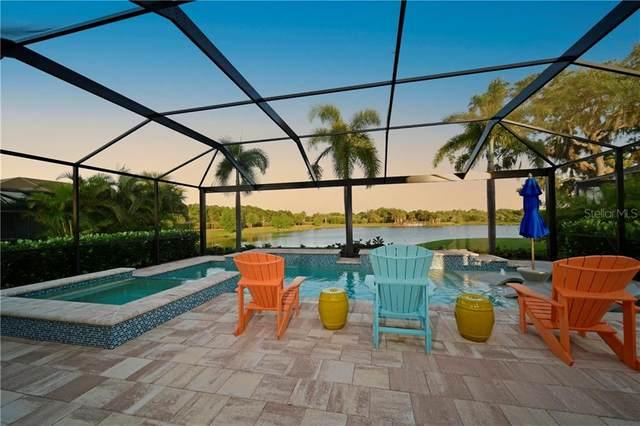 6919 White Willow Court, Sarasota, FL 34243 (MLS #A4497048) :: Zarghami Group