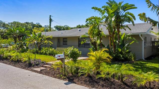 Sarasota, FL 34234 :: Gate Arty & the Group - Keller Williams Realty Smart