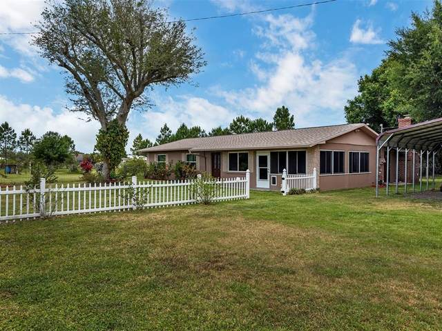 3805 61ST Street E, Palmetto, FL 34221 (MLS #A4497746) :: SunCoast Home Experts