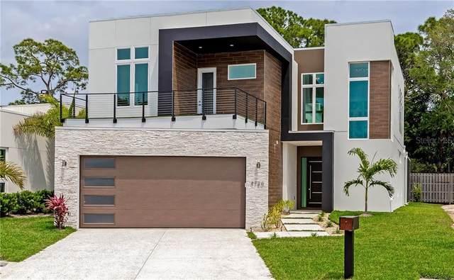 4720 Rivetta Court, Sarasota, FL 34231 (MLS #A4497761) :: Everlane Realty