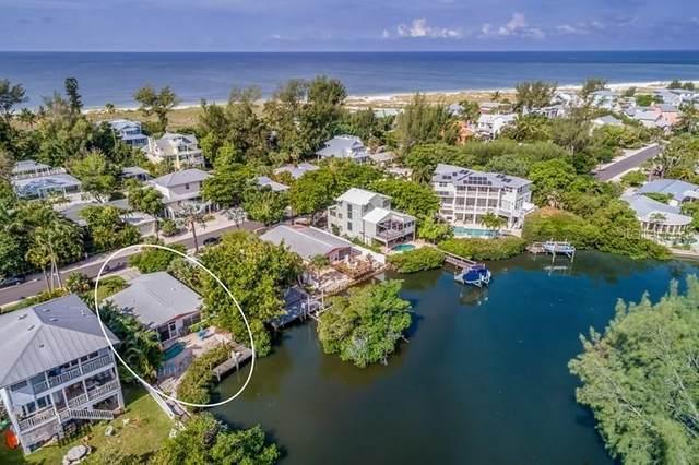 704 Jacaranda Road, Anna Maria, FL 34216 (MLS #A4498044) :: Everlane Realty