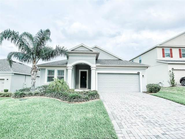 15671 Citrus Heights Drive, Winter Garden, FL 34787 (MLS #A4498115) :: Bustamante Real Estate