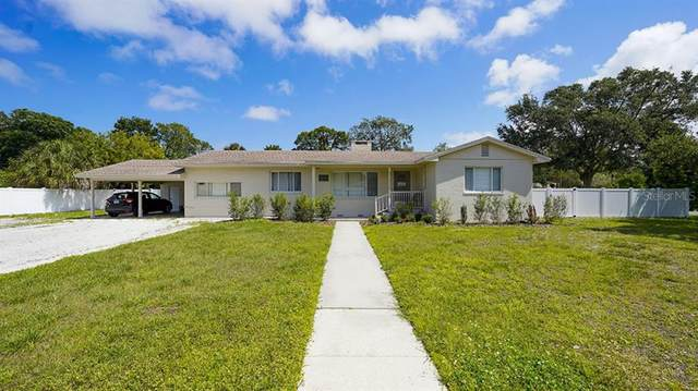 2079 Hibiscus Street, Sarasota, FL 34239 (MLS #A4498963) :: RE/MAX Local Expert
