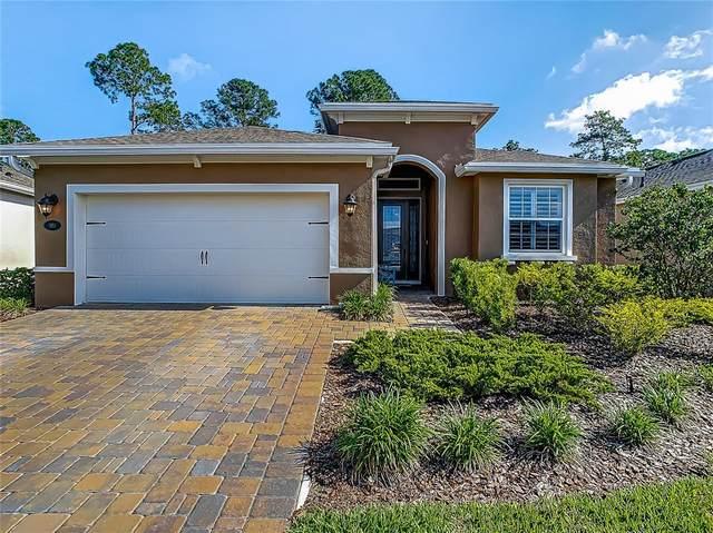 Deland, FL 32724 :: Bob Paulson with Vylla Home
