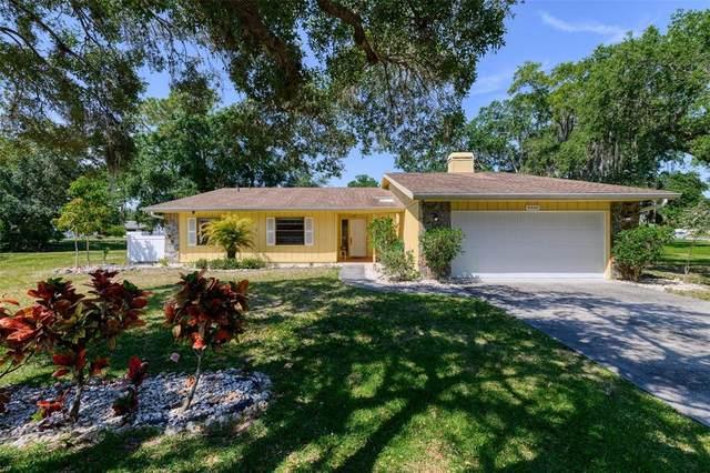 4466 Caicos Court, Sarasota, FL 34233 (MLS #A4499985) :: CARE - Calhoun & Associates Real Estate
