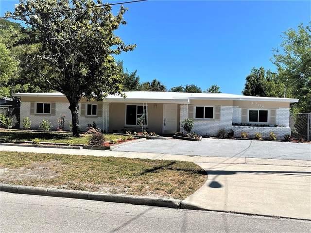 4208 W Fair Oaks Avenue, Tampa, FL 33611 (MLS #A4500058) :: New Home Partners