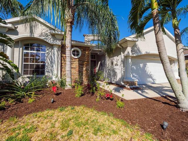 310 36TH Street NE, Bradenton, FL 34208 (MLS #A4500228) :: Kelli and Audrey at RE/MAX Tropical Sands