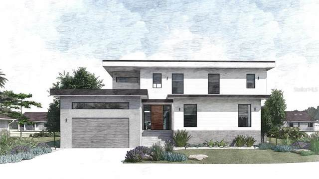 9815 2ND Terrace NW, Bradenton, FL 34209 (MLS #A4500256) :: Armel Real Estate