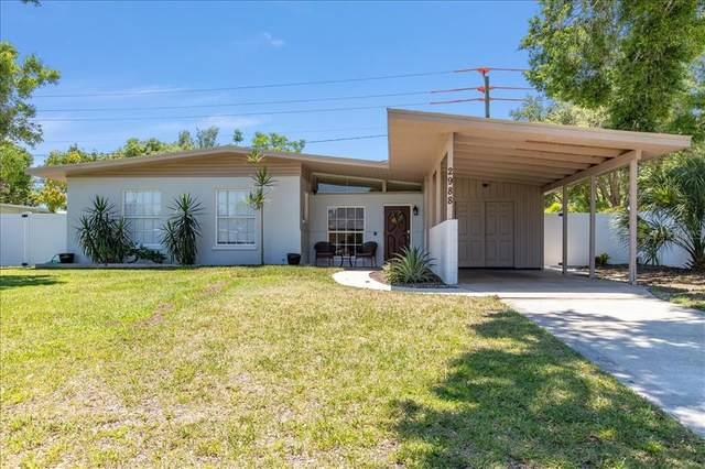 2988 Browning Street, Sarasota, FL 34237 (MLS #A4500277) :: Frankenstein Home Team