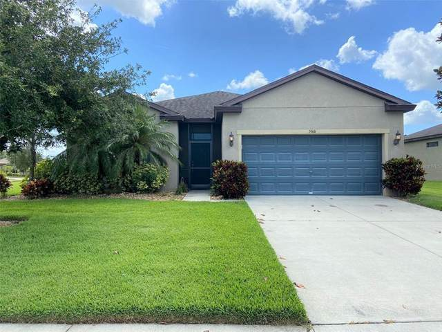 5566 107TH Terrace E, Parrish, FL 34219 (MLS #A4500343) :: Medway Realty