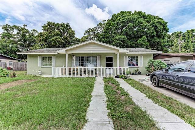4806 19TH Street W, Bradenton, FL 34207 (MLS #A4500379) :: Realty Executives in The Villages