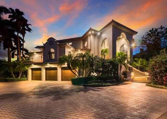 12925 42ND Terrace W, Cortez, FL 34215 (MLS #A4502107) :: SunCoast Home Experts