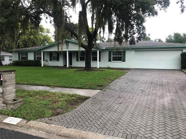 Brandon, FL 33510 :: RE/MAX Elite Realty
