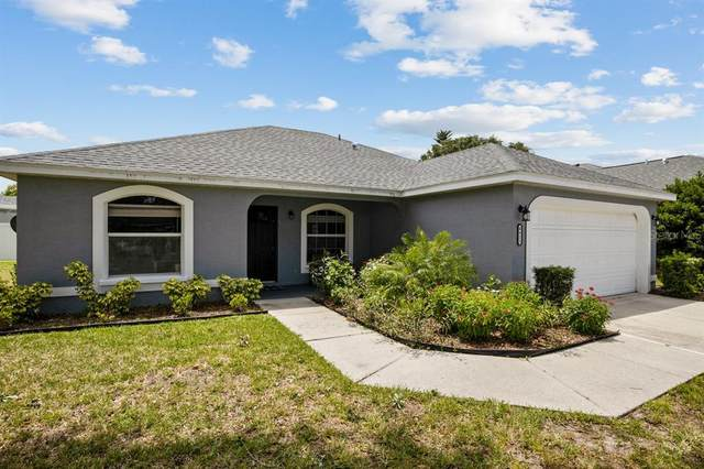 4922 79TH Street E, Bradenton, FL 34203 (MLS #A4502726) :: Team Turner