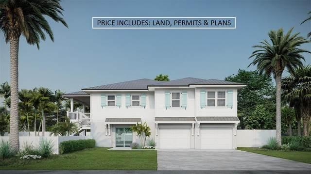 524 Blue Heron Drive, Anna Maria, FL 34216 (MLS #A4502830) :: CARE - Calhoun & Associates Real Estate