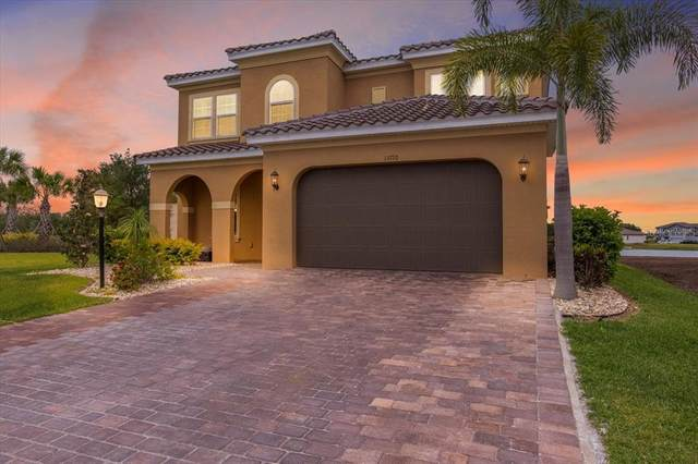 13720 Saw Palm Creek Trail, Lakewood Ranch, FL 34211 (MLS #A4503014) :: Kelli and Audrey at RE/MAX Tropical Sands