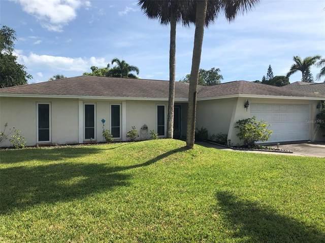 1962 Baywood Place, Sarasota, FL 34231 (MLS #A4503115) :: Godwin Realty Group