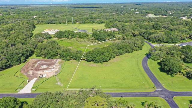 Swaying Branch Road, Sarasota, FL 34241 (MLS #A4503443) :: Sarasota Home Specialists