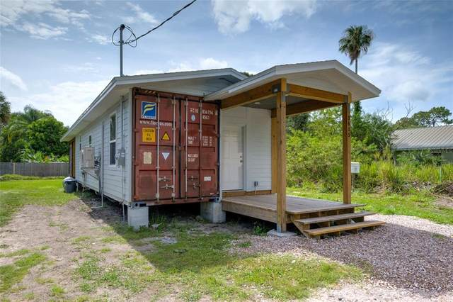 3615 20 TH Street E, Bradenton, FL 34208 (MLS #A4503611) :: Kelli and Audrey at RE/MAX Tropical Sands