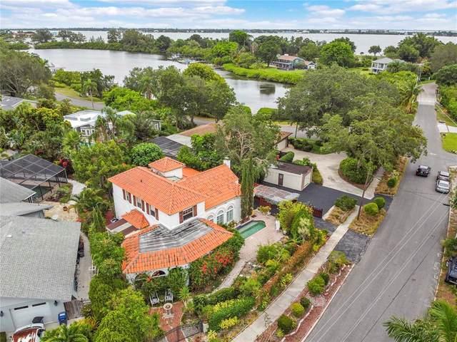 Bradenton, FL 34209 :: Your Florida House Team