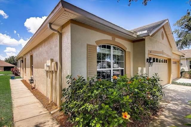 7437 Surrey Pines Drive, Apollo Beach, FL 33572 (MLS #A4503859) :: Zarghami Group