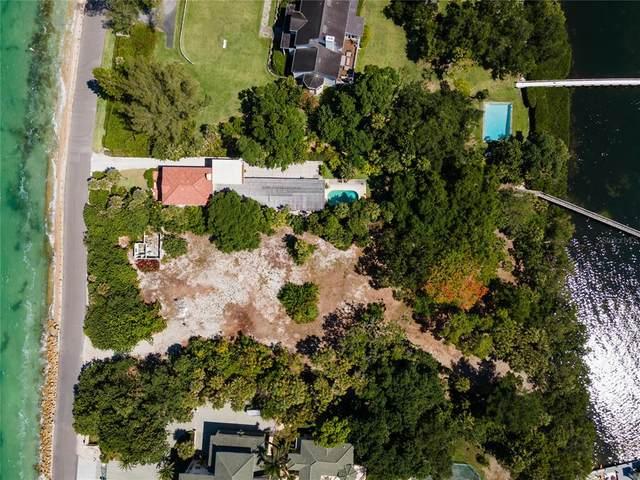 728 N Casey Key Road, Osprey, FL 34229 (MLS #A4504043) :: SunCoast Home Experts