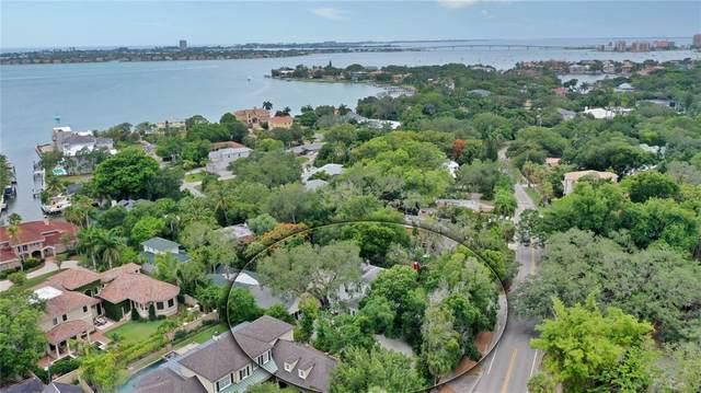 2202 Mcclellan Parkway, Sarasota, FL 34239 (MLS #A4504071) :: Vacasa Real Estate
