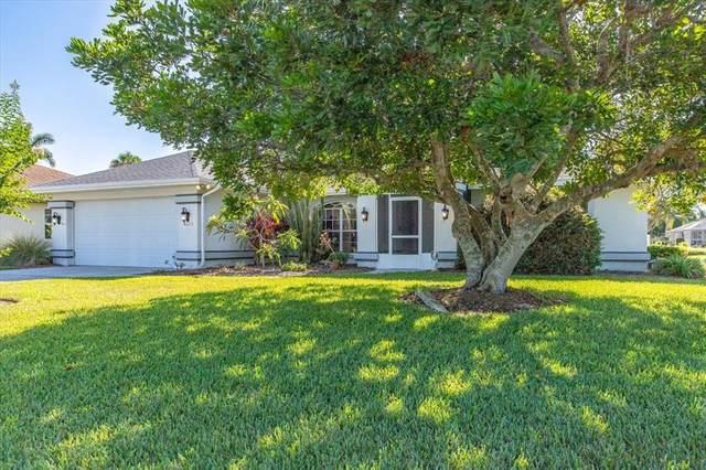 4633 34TH Court E, Bradenton, FL 34203 (MLS #A4504080) :: Everlane Realty