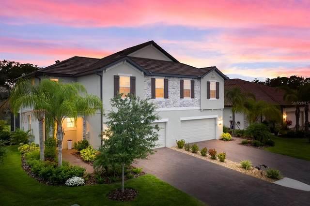 2340 Starwood Court, Bradenton, FL 34211 (MLS #A4504159) :: Alpha Equity Team