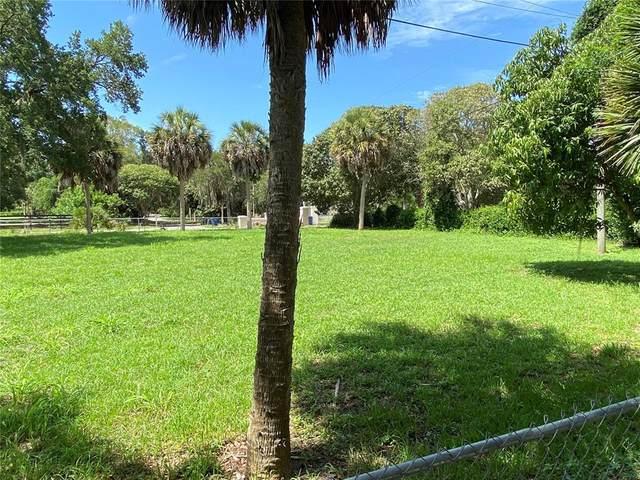 Lychee Road, Nokomis, FL 34275 (MLS #A4504164) :: Rabell Realty Group