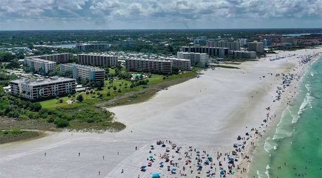 Sarasota, FL 34242 :: Keller Williams Realty Select