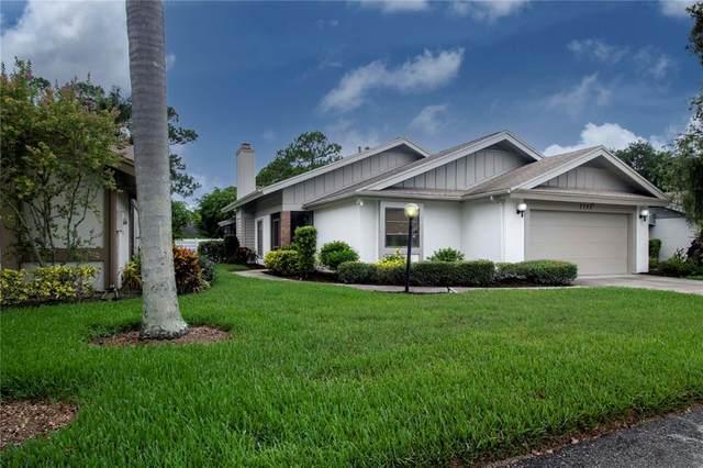 7772 Pine Trace Drive, Sarasota, FL 34243 (MLS #A4504374) :: MavRealty