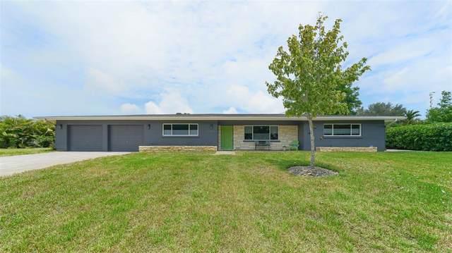 2449 Siesta Drive, Sarasota, FL 34239 (MLS #A4504471) :: Vacasa Real Estate