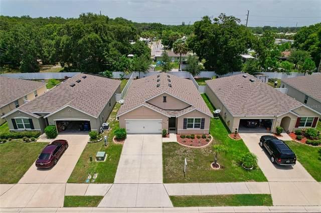 5216 11TH Street E, Bradenton, FL 34203 (MLS #A4504477) :: Vacasa Real Estate