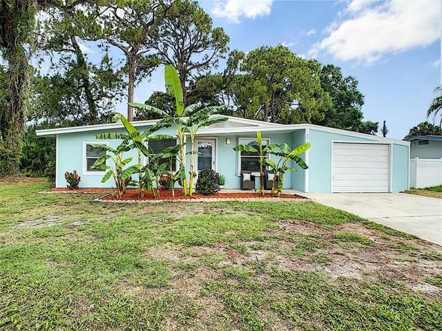 5744 Beneva Road, Sarasota, FL 34233 (MLS #A4504496) :: GO Realty