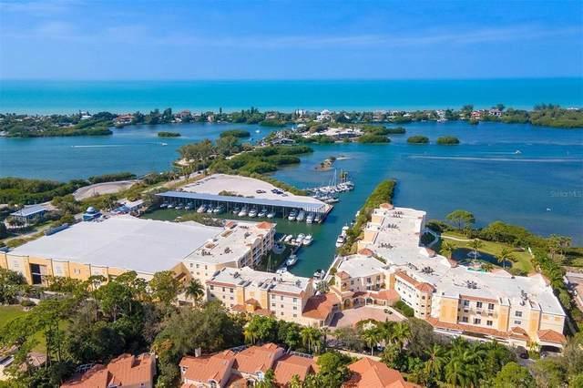 14021 Bellagio Way #310, Osprey, FL 34229 (MLS #A4504657) :: Prestige Home Realty