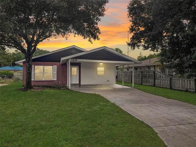 1215 39TH Street W, Bradenton, FL 34205 (MLS #A4505390) :: Vacasa Real Estate