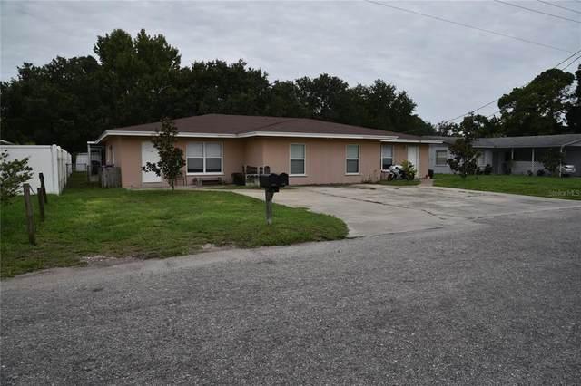 3110 W 25TH Street W, Bradenton, FL 34205 (MLS #A4506676) :: Zarghami Group