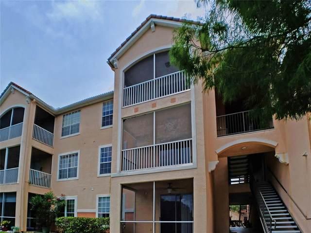4138 Central Sarasota Parkway #1524, Sarasota, FL 34238 (MLS #A4507056) :: McConnell and Associates