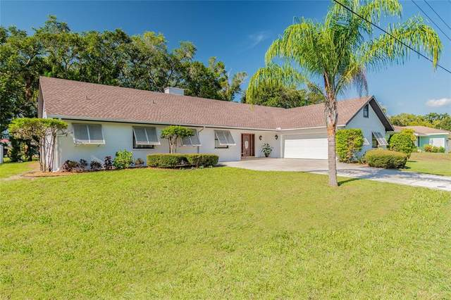 4609 9TH Street E, Ellenton, FL 34222 (MLS #A4507322) :: Medway Realty