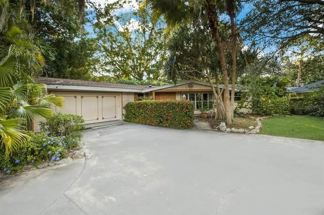 1630 S Orange Avenue, Sarasota, FL 34239 (MLS #A4507521) :: CARE - Calhoun & Associates Real Estate