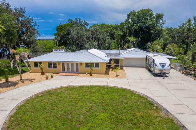 2112 57TH Street E, Bradenton, FL 34208 (MLS #A4507902) :: Kelli and Audrey at RE/MAX Tropical Sands