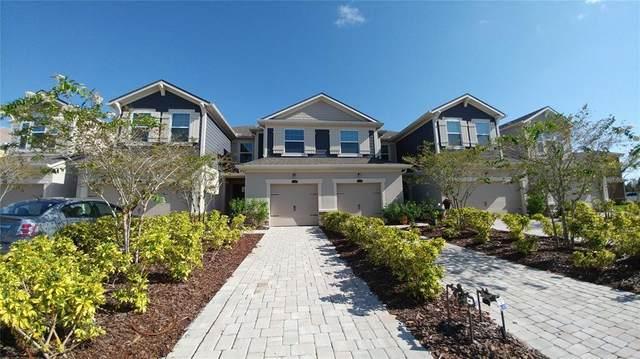 12169 Trailhead Drive, Bradenton, FL 34211 (MLS #A4508038) :: Vacasa Real Estate