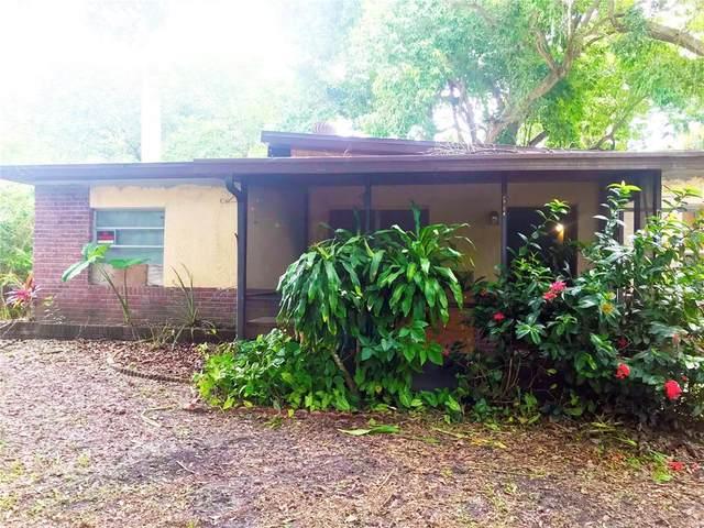 1130 Coral Ridge Drive, Punta Gorda, FL 33950 (MLS #A4508039) :: Sarasota Property Group at NextHome Excellence