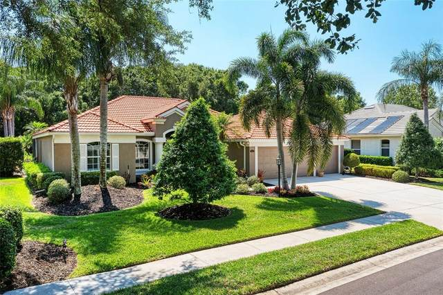 7008 Treymore Court, Sarasota, FL 34243 (MLS #A4508056) :: Medway Realty
