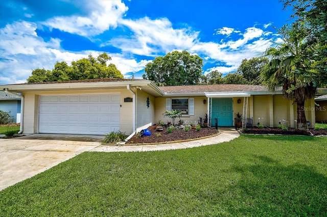 3100 Bispham Road, Sarasota, FL 34231 (MLS #A4508375) :: The Heidi Schrock Team