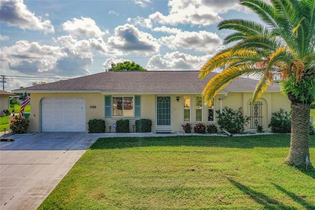 7026 Mamouth Street, Englewood, FL 34224 (MLS #A4508391) :: Carmena and Associates Realty Group